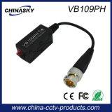HD-Cvi/Tvi/Ahd CCTVのカメラ(VB109pH)のための接続可能なCCTV UTPのビデオバラン