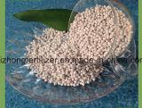Prezzo della polvere o granulare NPK del fertilizzante 19-19-19/20-20-20 della composta di fertilizzante