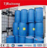 Petróleo R134A/R1234 Semi-Synthetic do petróleo do compressor do Refrigeration (32)