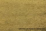 Tessuto da arredamento domestico tinto filato del sofà della presidenza della tenda della tessile