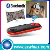 Bluetooth Monopod 의 원격 제어 Bluetooth 공기 마우스