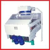 Korn-Entkerner-Maschine, Tqsx Doppelt-Schicht Schwerkraft-Entkernvorrichtung