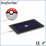 2-ые Крен 12000mAh силы Gen Pokeball (XH-PB-239S)