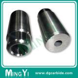Buje de aluminio de la guía de Dayton de la precisión de encargo