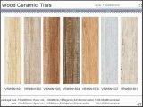 Деревянная плитка пола (VRW6N1501, 150X600mm)