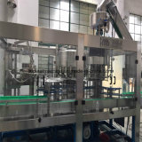 машина полноавтоматические роторные 3 воды бутылки любимчика 7L разливая по бутылкам в 1