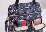 2016 جديد أسلوب نساء سفر حقيبة يد ([بدمك056])