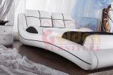 Кровать спальни для сбывания G925