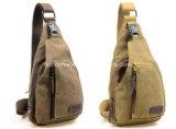 도매 형식 포도 수확 어깨에 매는 가방