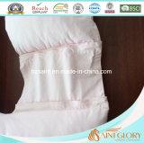 Alta calidad Herradura extraíble a L Forma embarazada de maternidad almohada