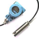 Вообще тип жидкостный передатчик входного сигнала MD-L100 рукоятки