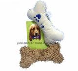 Las ventas calientes rellenaron el juguete del perro de los productos del animal doméstico