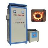 Più nuovo apparecchio di riscaldamento economizzatore d'energia di induzione (GS-ZP-400)