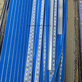 Des gute Qualitätsuntererer Preis-LED steifer Stab 12V/24V-60/72LED IP20/IP60 Streifen-des Licht-LED