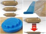極度の品質の有用な真空の記憶袋の真空シール袋
