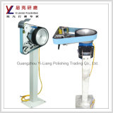 Wide Uses Mutifuction Manual Belt Sander para Metal