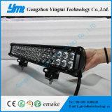 Nicht für den Straßenverkehr LEDLightbar CREE LED 108W Arbeits-heller Stab