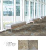 Mattonelle rustiche 600*600mm della porcellana del Matt di nuovo arrivo per il pavimento e la parete (1DN62002)