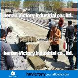 주식에 있는 공장 직매 Twt 시리즈 압축 응력을 받는 콘크리트 구렁 코어 석판 기계