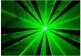 Luz laser 5W de la luz laser del disco la más nueva para el partido