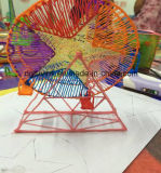 modèle du prototypage DIY de griffonnage de crayon lecteur de l'impression 3D