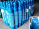 cilindro d'acciaio 30L per l'anidride carbonica