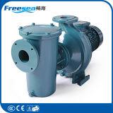 De Pomp van het Water van de Hoge druk van het Gietijzer van Freesea