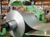La mejor placa de acero de la venta 6m m/bobina laminada en caliente/placa de acero para la construcción naval