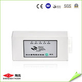 Low Price TDS RO Micron Controller pour RO Water Purifier