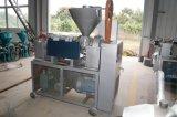 Palmen-Kernöl-Presse-Maschine (YZYX90WZ)