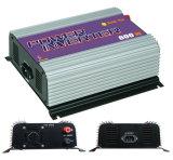 Invertitore puro di energia solare dell'onda di seno di Ys-1000g-LCD 110V/220V MPPT
