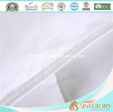 Dekbed van de Polyester van Microfiber van de Wintertijd van de Leverancier van China het Vaste Vullende