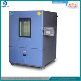 Hightech- Präzisions-konstante Temperatur-Feuchtigkeits-Raum