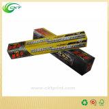Новая длинняя коробка бумаги перевозкы груза упаковывая для автозапчастей (CKT-PB-102)