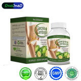 100% Safe Natural Extract Slimming Capsule Diet Pill for Keep Fit