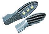 300W Cer DiplomStraßenbeleuchtung der qualitäts-LED