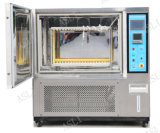 Xenon Accelerated Weathering Test Chamber / Rubber Aging Testing Machine