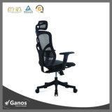 Silla de vector ejecutivo de China de los muebles de oficinas de la victoria