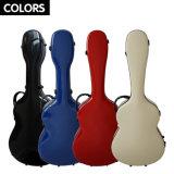 よい価格のカスタマイズされた最上質のファイバーのギターの箱