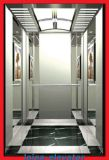 유리제 차 훈장 좋은 가격 관광 엘리베이터 상승