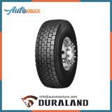 Hochleistungsradial-LKW-Reifen