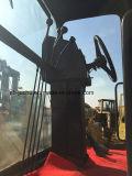 [سكند هند] زنجير [140غ] محرّك آلة تمهيد (قطع [14غ] [140غ] [140ه] آلة تمهيد)