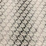 Ткань полиэфира шерстей 70% 30% шерстяная для шинели женщин