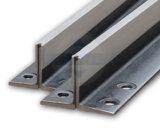 CNC van de precisie de Machinaal bewerkte Delen van de Legering van het Aluminium