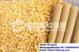 Maïs frais de batteuse fraîche du maïs Mz-368 séparant la machine