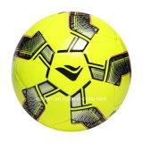 最新のデザイン蛍光演劇のフットボールの卸売