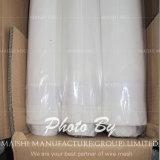 Cadre d'impression en sérigraphie en soie de haute qualité avec maille pour impression textile
