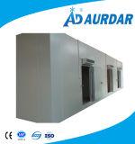 高品質の温度調節器の低温貯蔵