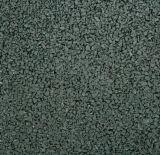 Pavimento non tappezzato di vendita caldo della piattaforma di gomma del lastricatore di alta qualità