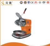 Qualitäts-elektrische Eis-Zerkleinerungsmaschine-/Eis-Zerkleinerungsmaschine-Maschine